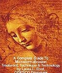 guide to micridermabrasion techniques and technology