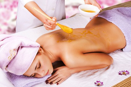 Beginners Tips for Spa Owners