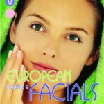 European Facials, Vol. 2