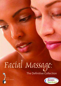 Facial Massage: The Definitive Collection