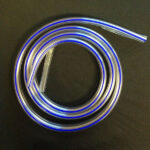Turbo Tubing for Crystal Microdermabrasion Machines