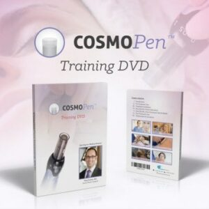 MicroNeedling Training DVD